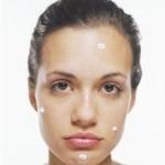 Acné: cuidado de la piel en verano