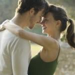 ¿Qué hacer para celebrar el día de los enamorados?