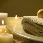 Un baño para limpiar a tu aura
