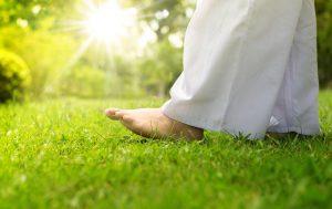 Reiki: Energía que sana y armoniza