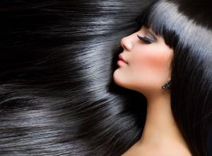 Recetas naturales para el pelo ¿sirven realmente?