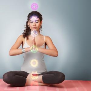 Mantras, protegiendo nuestra mente