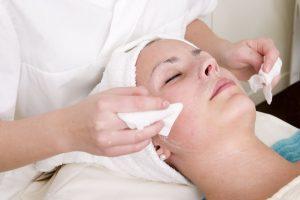 Tips para tener una piel espectacular