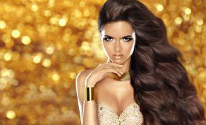 Los 7 pasos para el cuidado del cabello