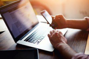 Tips para escribir mensajes de correo electrónico más profesionales