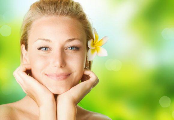 Beneficios de la frutoterapia