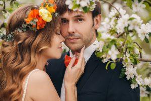 Planificar el presupuesto de tu boda