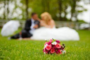 Guía de belleza: novia una semana antes del matrimonio