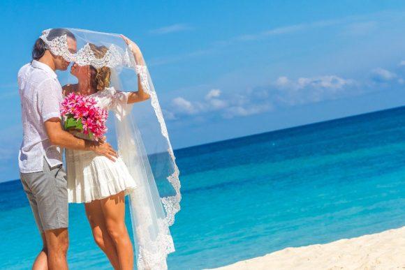¿Qué hacer cuando falte un mes para el matrimonio?