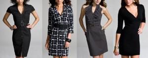 Cómo lucir la ropa según tu contextura física