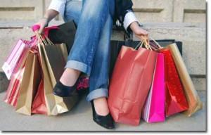 ¿Qué es el consumo consciente?
