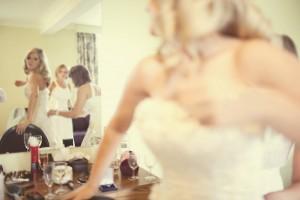 ¡Una novia se casa con su abuelo sin saberlo!