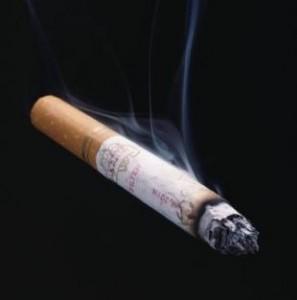 Nuevo plan del Minsal contra el consumo de tabaco en jóvenes