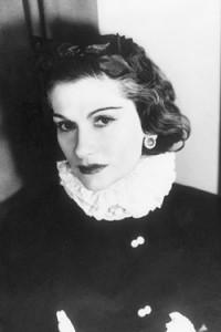 La historia del Chanel No. 5
