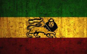 Rastafarismo