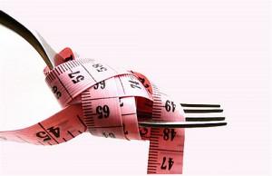 Dieta hipocalórica: Baja hasta 4 kilos en una semana