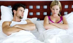 Consejos para mejorar la sexualidad en el matrimonio