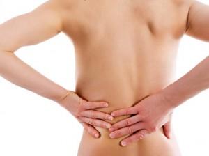 Osteoporosis, una silenciosa amenaza que afecta a los huesos