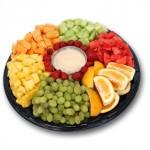 Conceptos básicos de la dieta baja en grasas