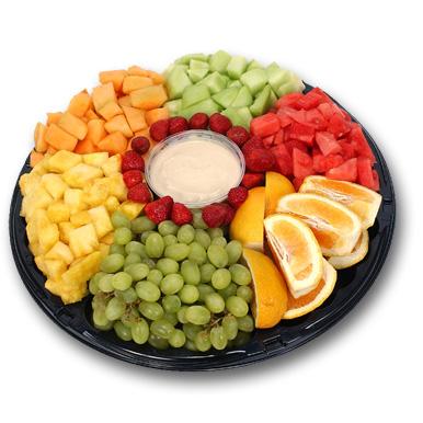 dieta baja en carbohidratos pierde peso