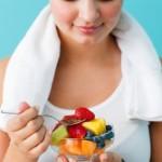 La frutoterapia