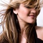 Óptimo cuidado del cabello