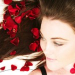 Mitos de las recetas naturales para el pelo