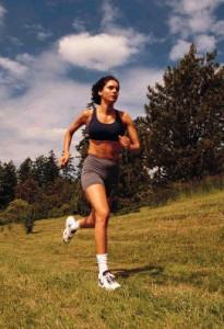 Consejos para cuidar  al medio ambiente mientras haces ejercicio