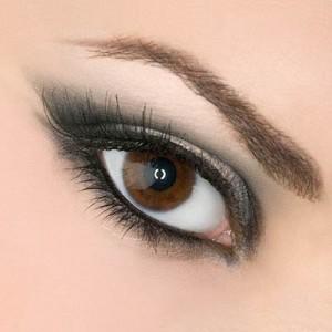 ¡Aprovecha al máximo la forma de tus ojos!