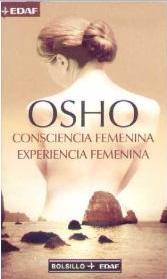 Conciencia femenina, experiencia femenina