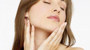 ¿Cuál es la crema adecuada según tu rostro?