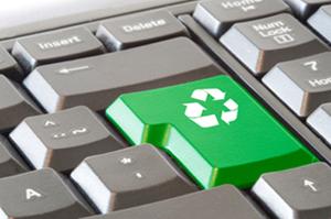 Ideas para tener una oficina ecológica