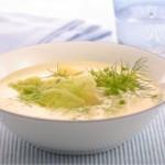 La dieta de la sopa de repollo