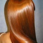 Los 5 pasos para el cuidado del cabello