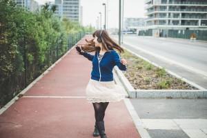 La importancia de conocer el propio cuerpo