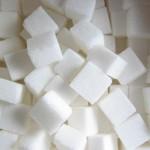 La verdad acerca del azúcar