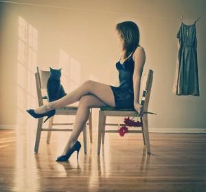 Tips para lucir la ropa