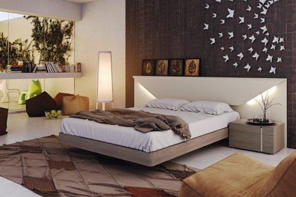 Consejos para crear un oasis en tu casa