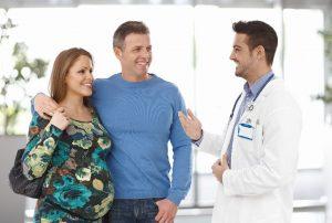 El diafragma: ¿Una protección segura?
