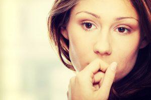 Quítate ese mal hábito de quejarte