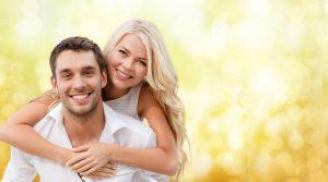 ¿Qué debo hacer para percatarme que he ovulado y estoy más fértil?