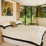 Dale color y estilo a tu casa