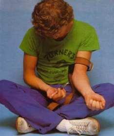 ¿Cómo saber si tu hijo consume drogas?