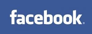 Verifica la seguridad de tu perfil de Facebook