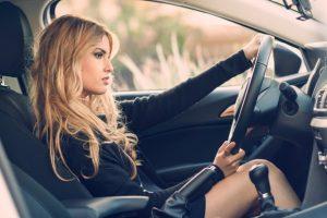 Consejos para ahorrar en tu viaje en auto