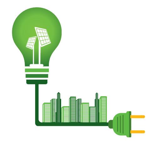 Claves para ahorrar energía