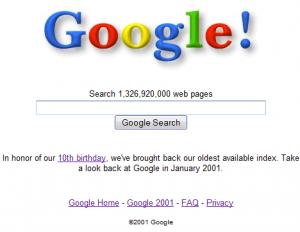 7 cosas de Google que seguramente no conocías
