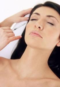 Mitos y verdades sobre el botox