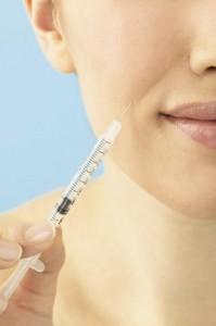 Uso y beneficios del ácido hialurónico