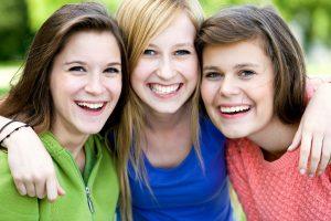 Tu cara como nueva: Láser de rejuvenecimiento
